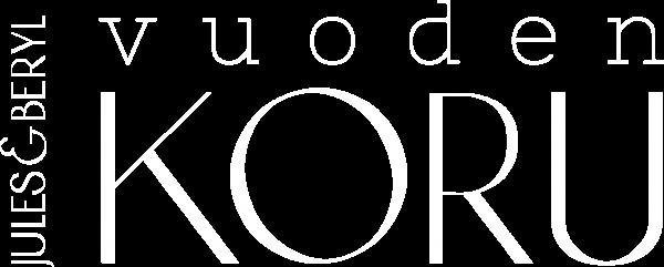 VK_valkoinen.png
